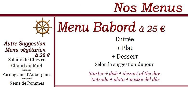 menu-babord-automne-2016
