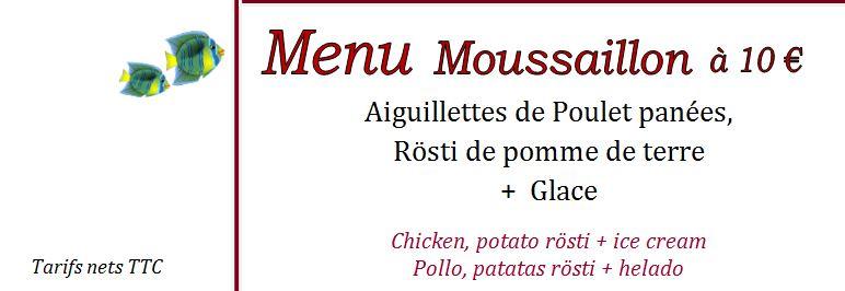 menu-moussaillon-automne-2016