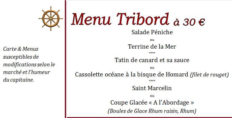 menu-tribord-automne-2016