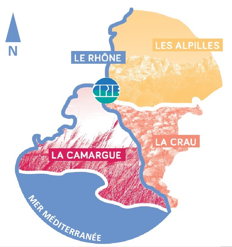carte_qui_sommes_nous-1