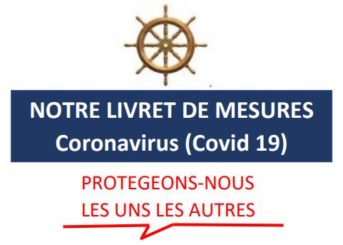 livret_mesures_covid_peniche